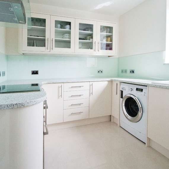 kitchen fitters kingston upon thames